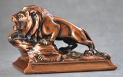 Vintage-Lions